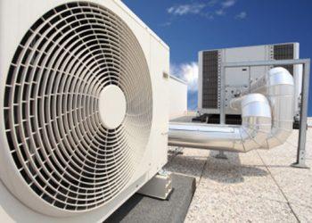aire acondicionado en torrevieja