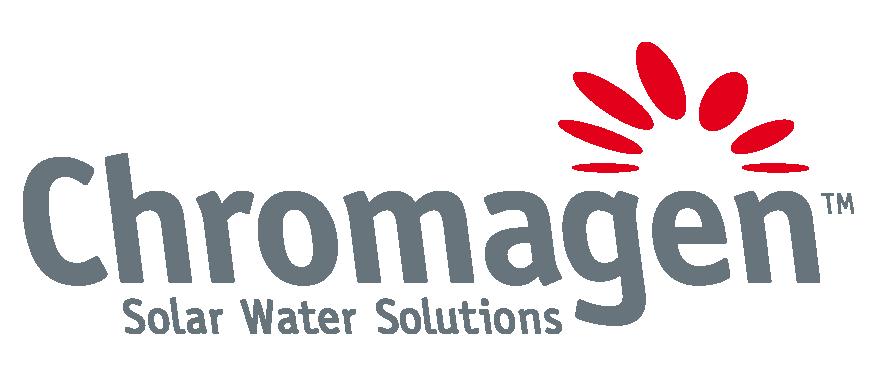CHROMAGEN-logo1