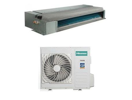 aire-acondicionado-conductos-inverter-hisense-aud-24ux4szkl1
