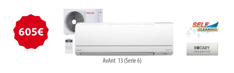 aire-acondicionado-en-torrevieja-toshiba3-01