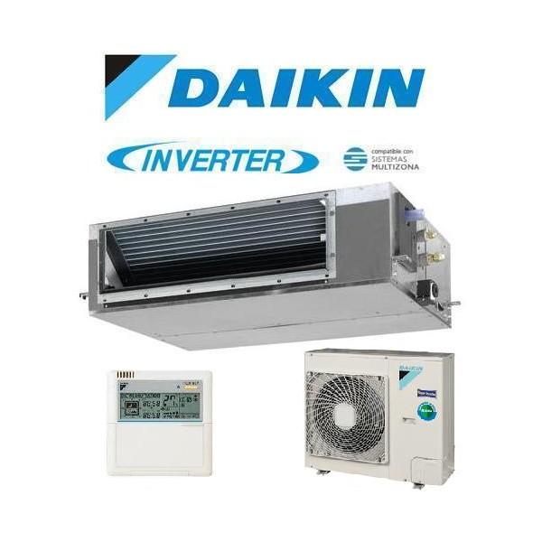 aireacondicionado-daikin-bqsg71c8-conductos-skyair